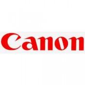 Συμβατά Μελάνια Canon