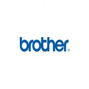 Ασπρόμαυρα τόνερ Brother