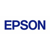 Συμβατά Μελάνια Epson