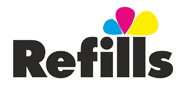 refills.gr