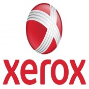 Ασπρόμαυρα τόνερ Xerox